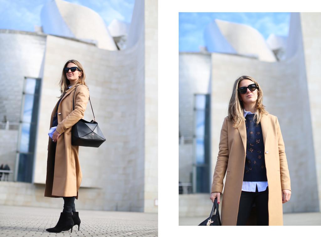 Clochet_streetstyle_fashionblogger_andotherstoriesbeigelongwoolcoat_&otherstoriessuedeankleboots-12