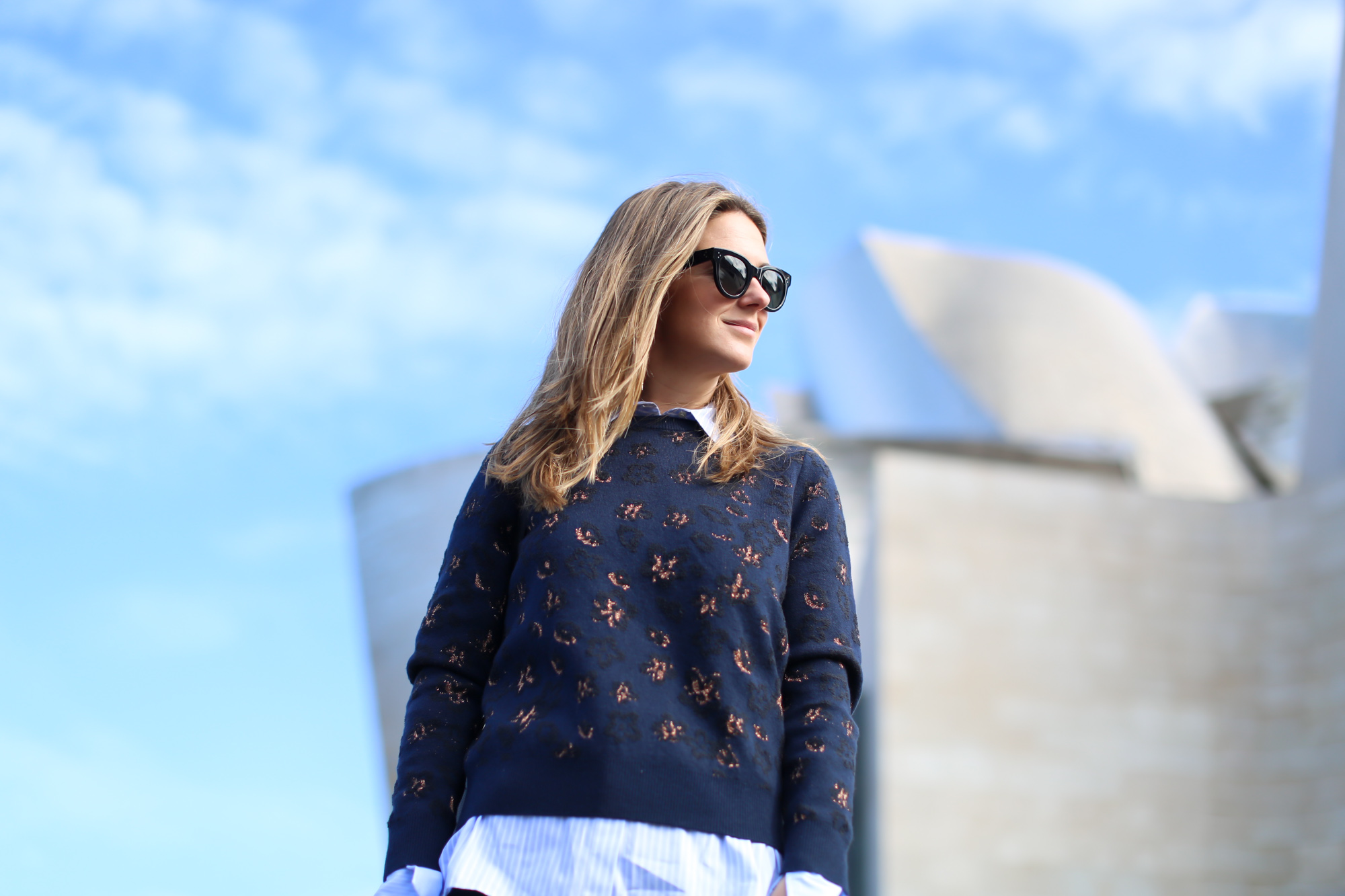 Clochet_streetstyle_fashionblogger_andotherstoriesbeigelongwoolcoat_&otherstoriessuedeankleboots-6