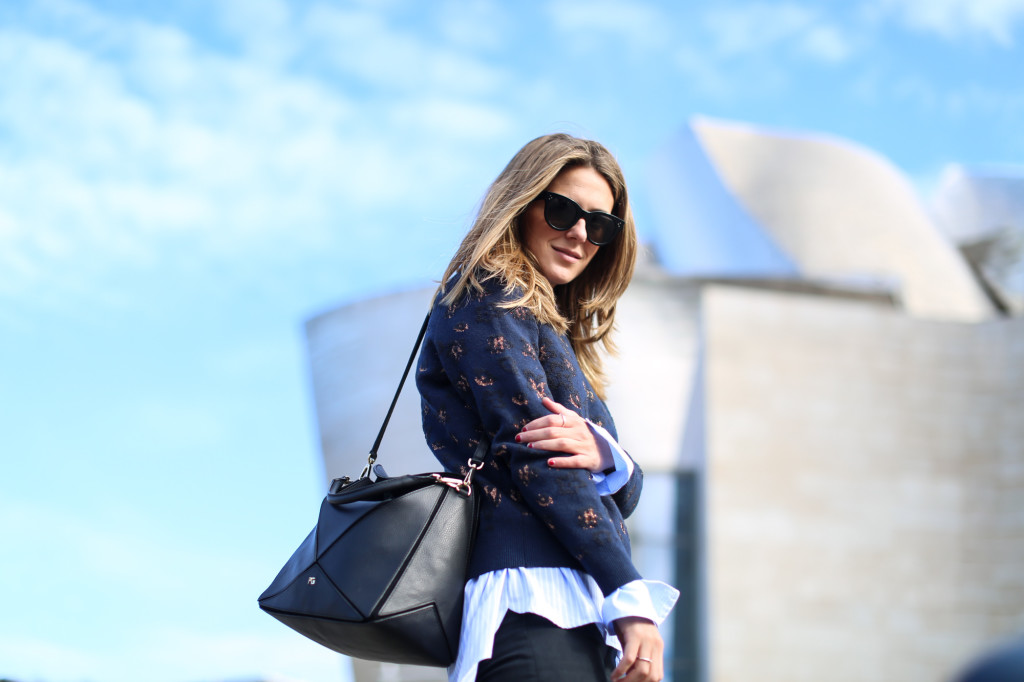 Clochet_streetstyle_fashionblogger_andotherstoriesbeigelongwoolcoat_&otherstoriessuedeankleboots-7