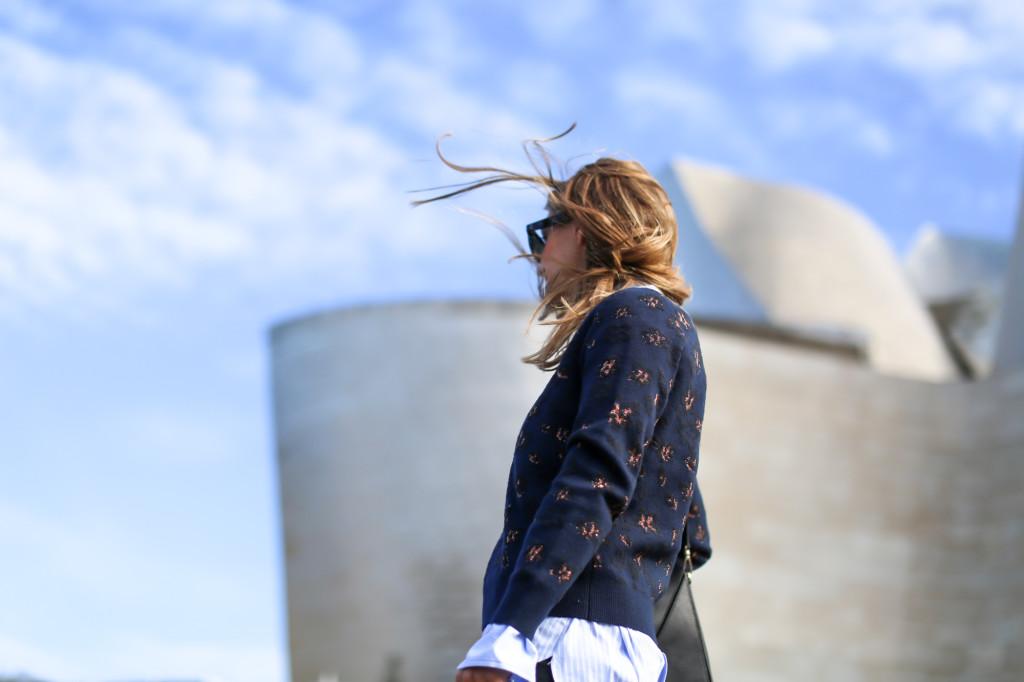 Clochet_streetstyle_fashionblogger_andotherstoriesbeigelongwoolcoat_&otherstoriessuedeankleboots-8