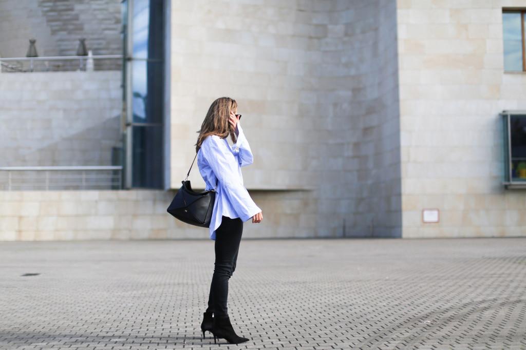Clochet_streetstyle_fashionblogger_andotherstoriesbeigelongwoolcoat_&otherstoriessuedeankleboots-9