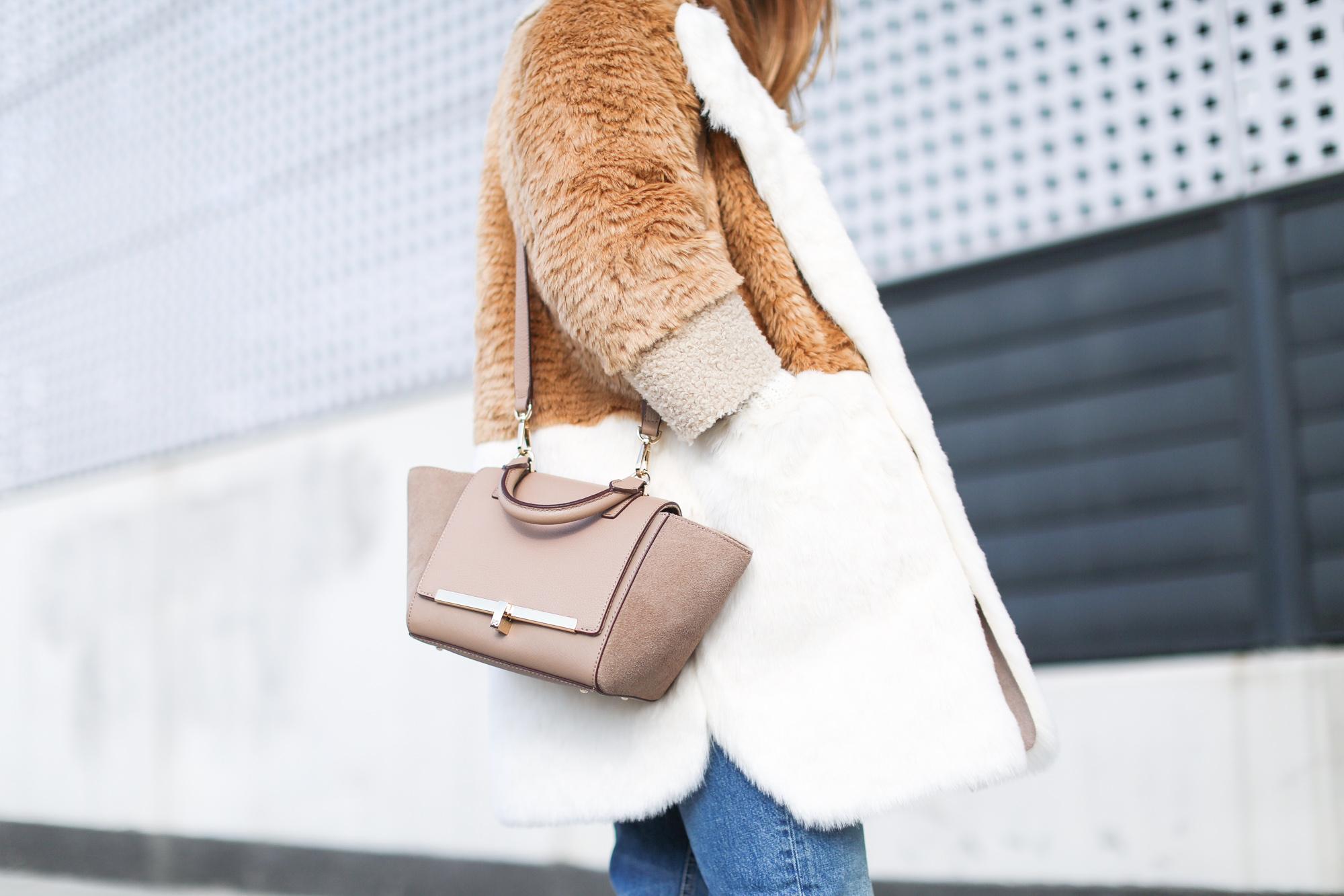 Clochet_streetstyle_fashionblogger_asosfauxfurteddycoat_pinkadidashamburg_leztinstreet_acnestudiosjeans_pop-8