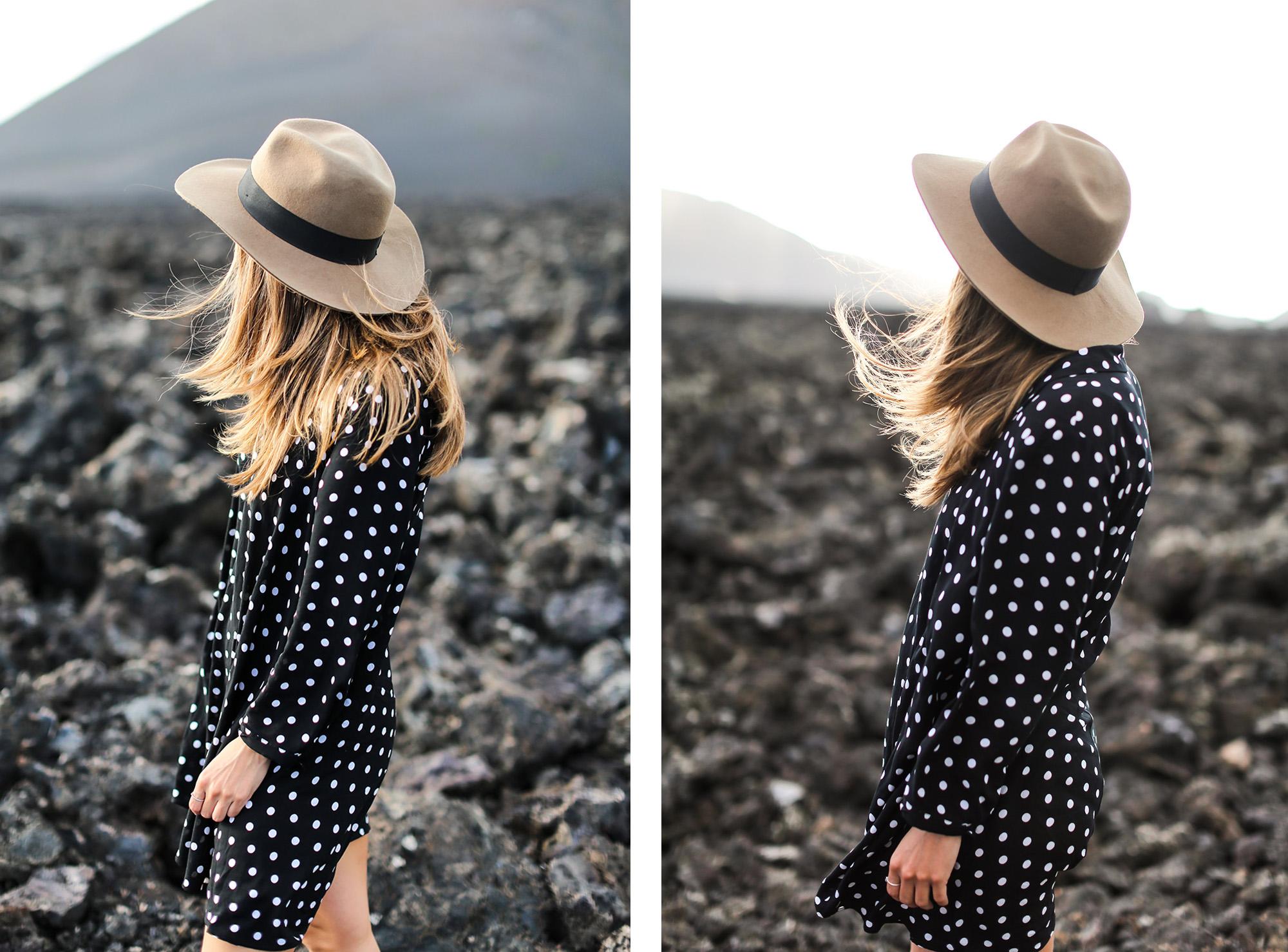 Clochet_streetstyle_fashionblogger_lanzarote_lasanta_elquemao_minivestidolunareszara-10