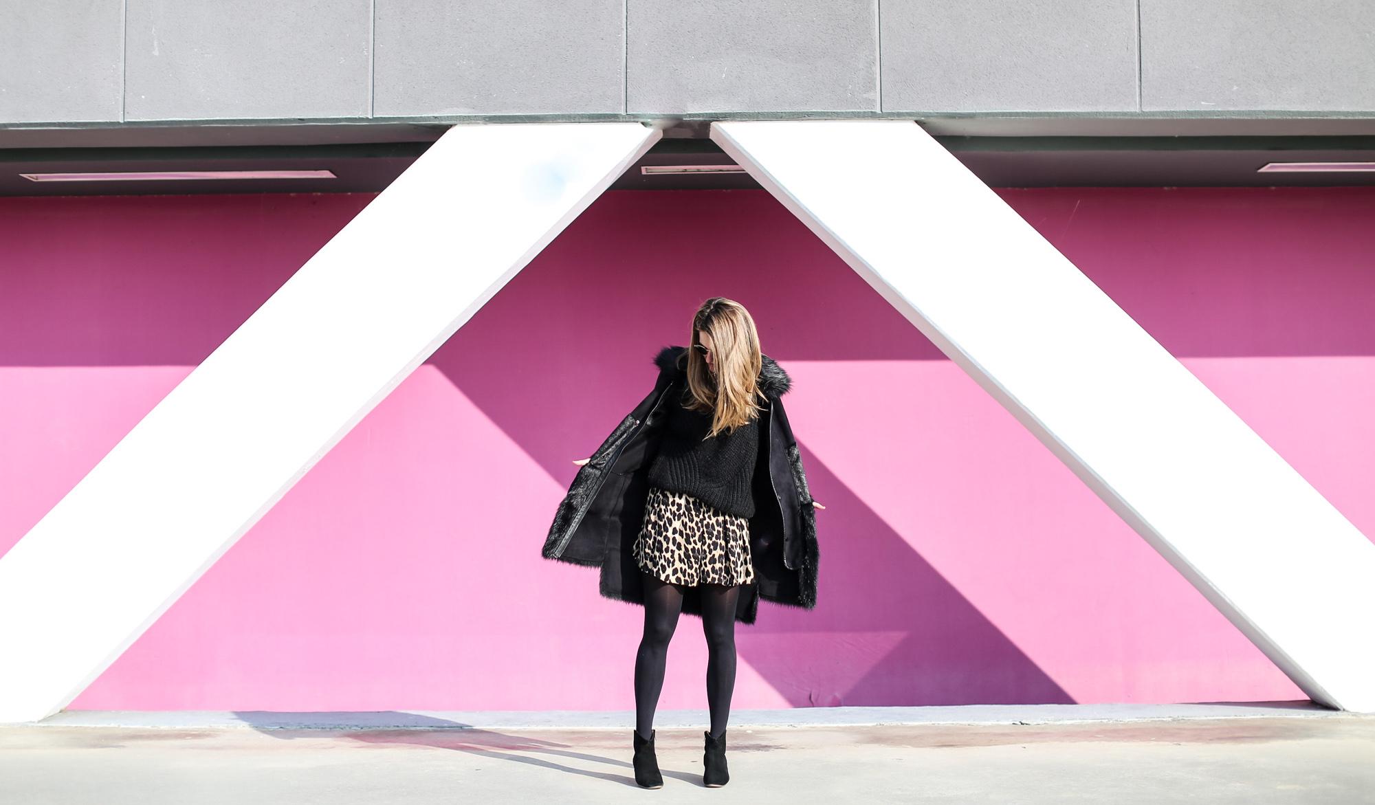 Clochet_streetstyle_fashionblogger_shortsleopardozara_isabelmarantdicker_jerseygordolanabimbaylola-2