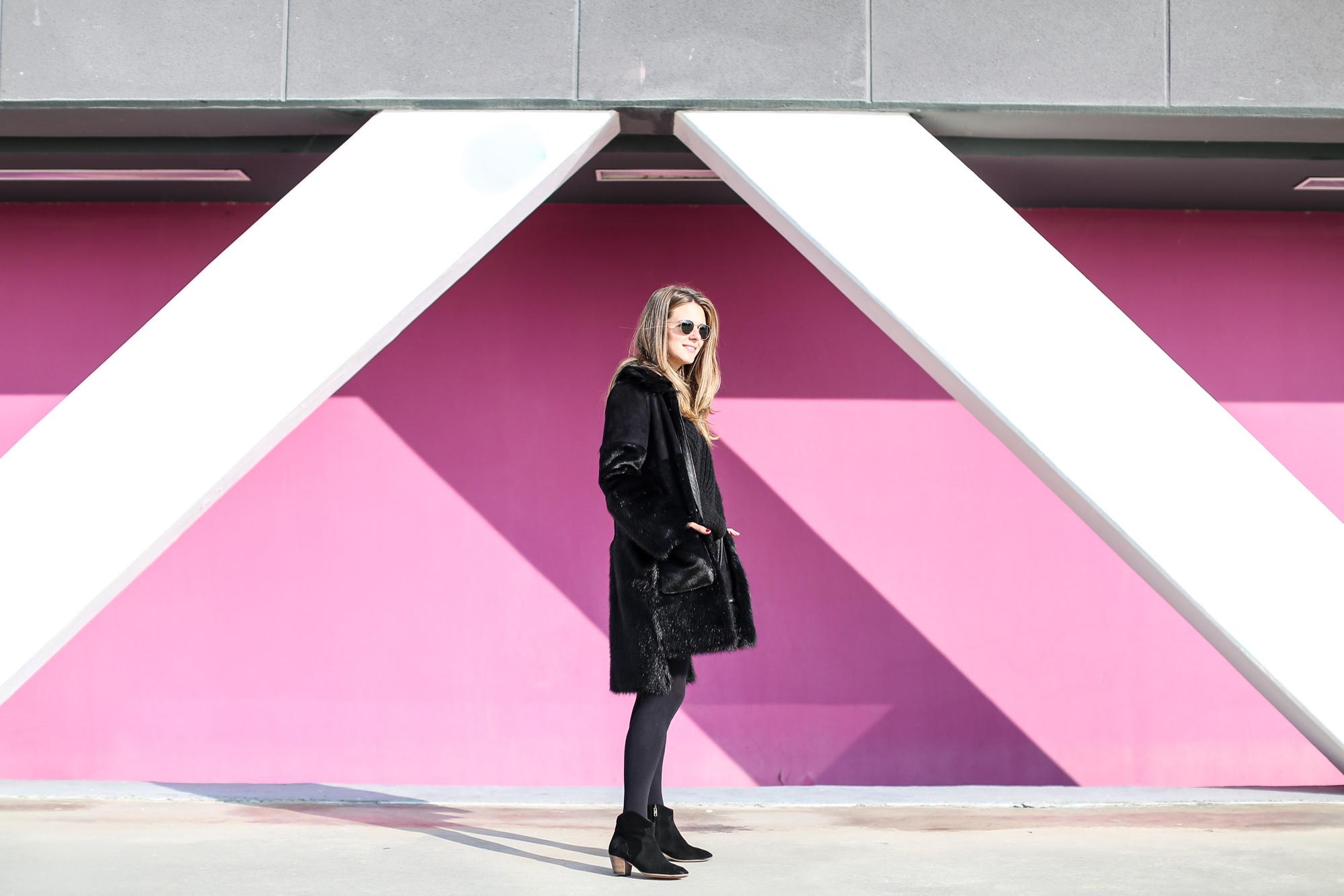 Clochet_streetstyle_fashionblogger_shortsleopardozara_isabelmarantdicker_jerseygordolanabimbaylola-3