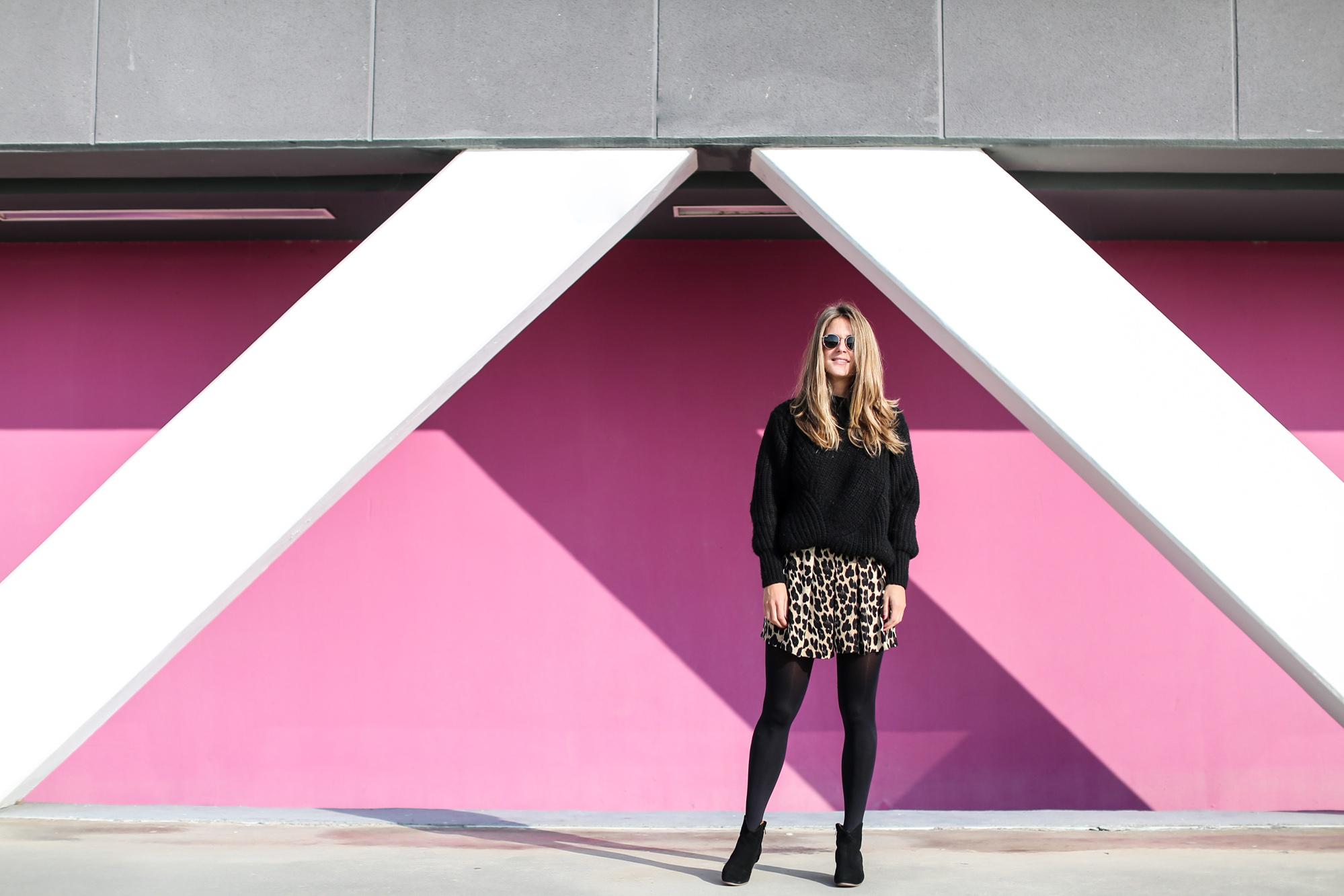 Clochet_streetstyle_fashionblogger_shortsleopardozara_isabelmarantdicker_jerseygordolanabimbaylola-4