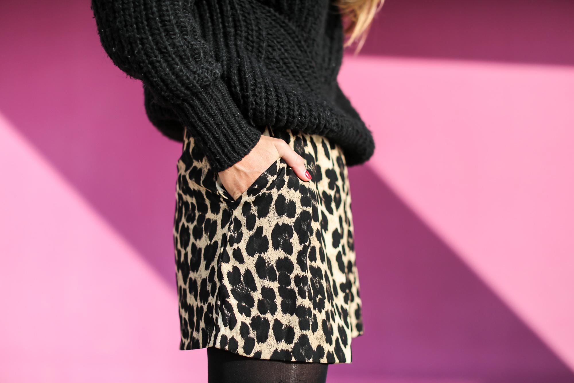 Clochet_streetstyle_fashionblogger_shortsleopardozara_isabelmarantdicker_jerseygordolanabimbaylola-5