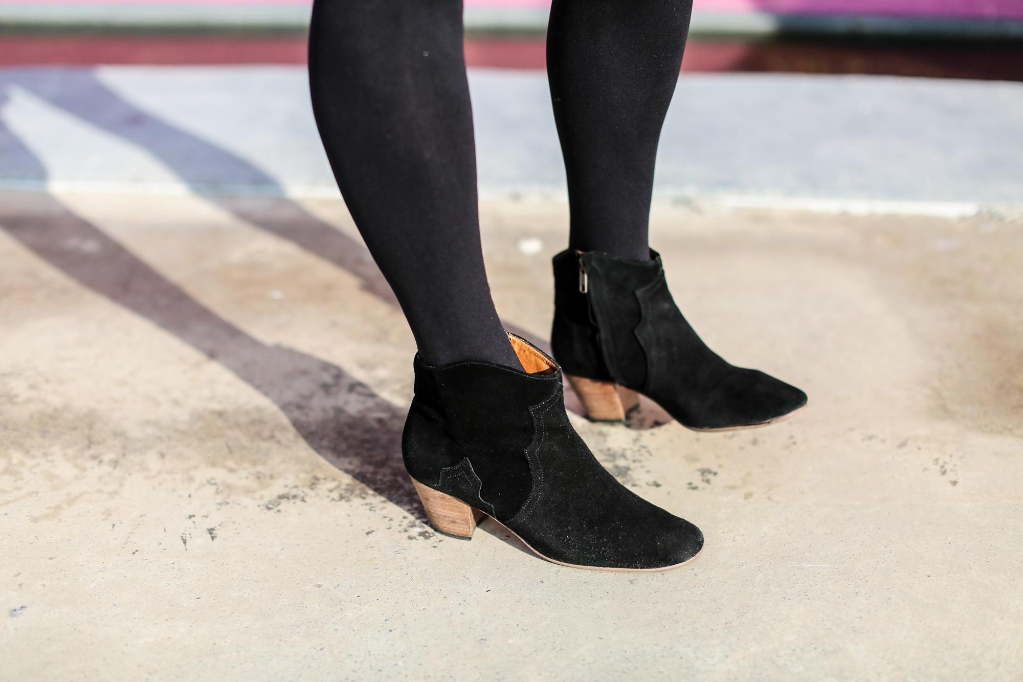 Clochet_streetstyle_fashionblogger_shortsleopardozara_isabelmarantdicker_jerseygordolanabimbaylola-6