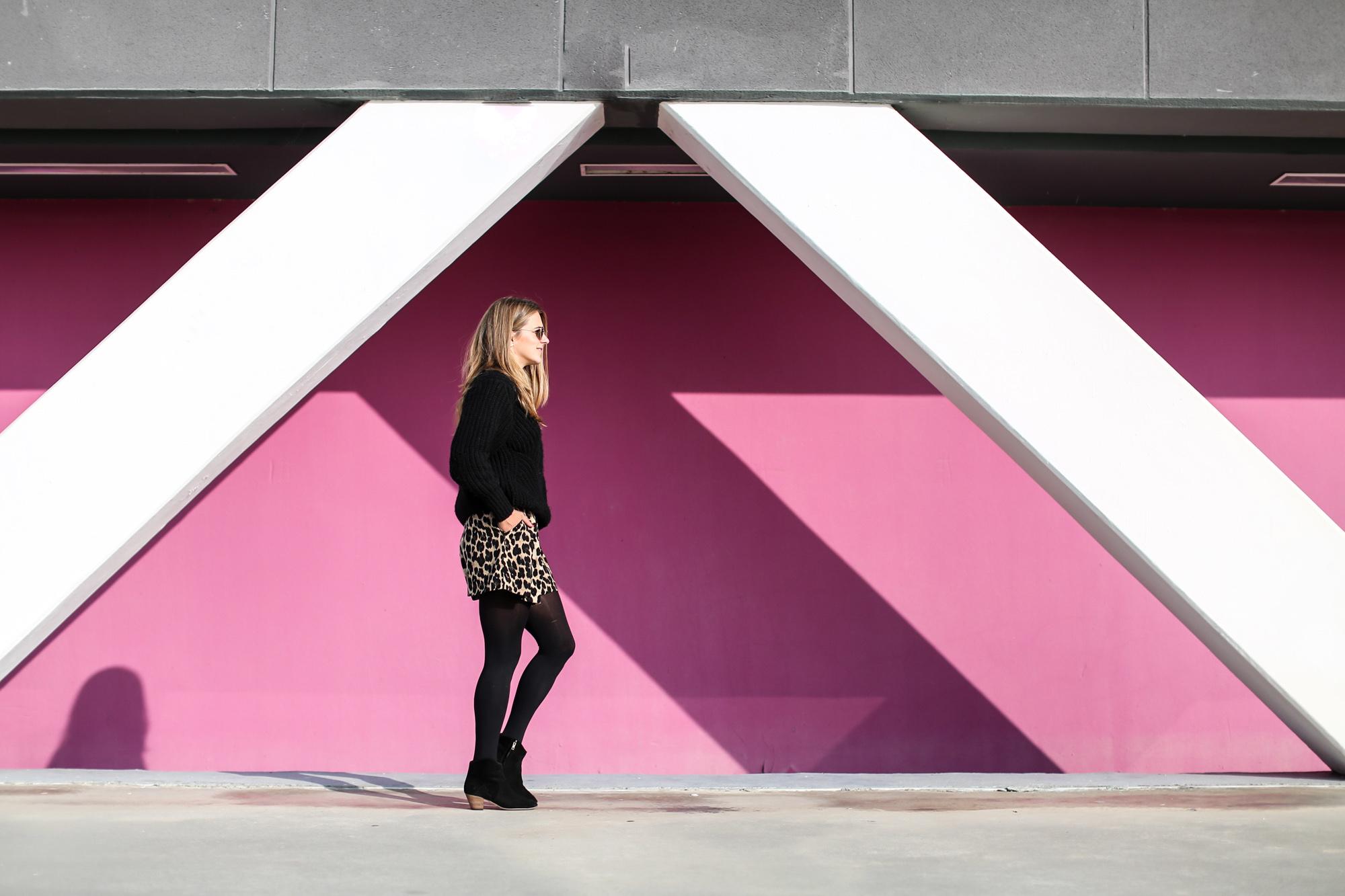 Clochet_streetstyle_fashionblogger_shortsleopardozara_isabelmarantdicker_jerseygordolanabimbaylola-8