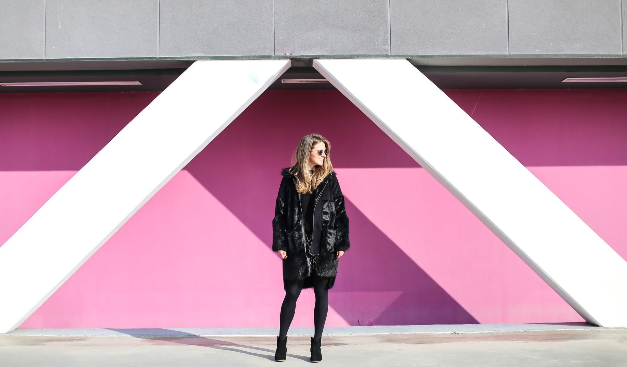 Clochet_streetstyle_fashionblogger_shortsleopardozara_isabelmarantdicker_jerseygordolanabimbaylola