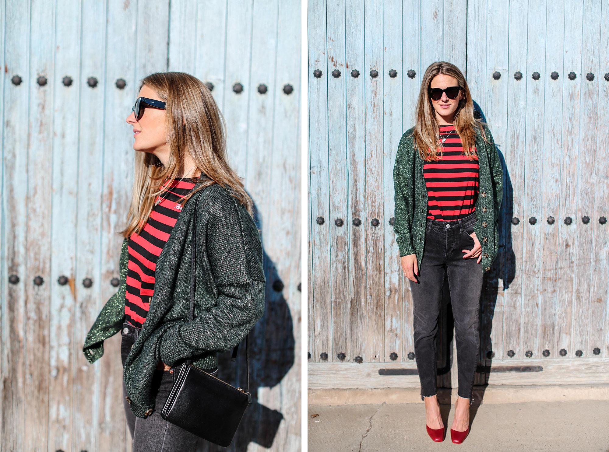 clochet_streetstyle_fashionblogger_zapatostaconrojospielzara_bolsotrioceline_momjeansh&m-10