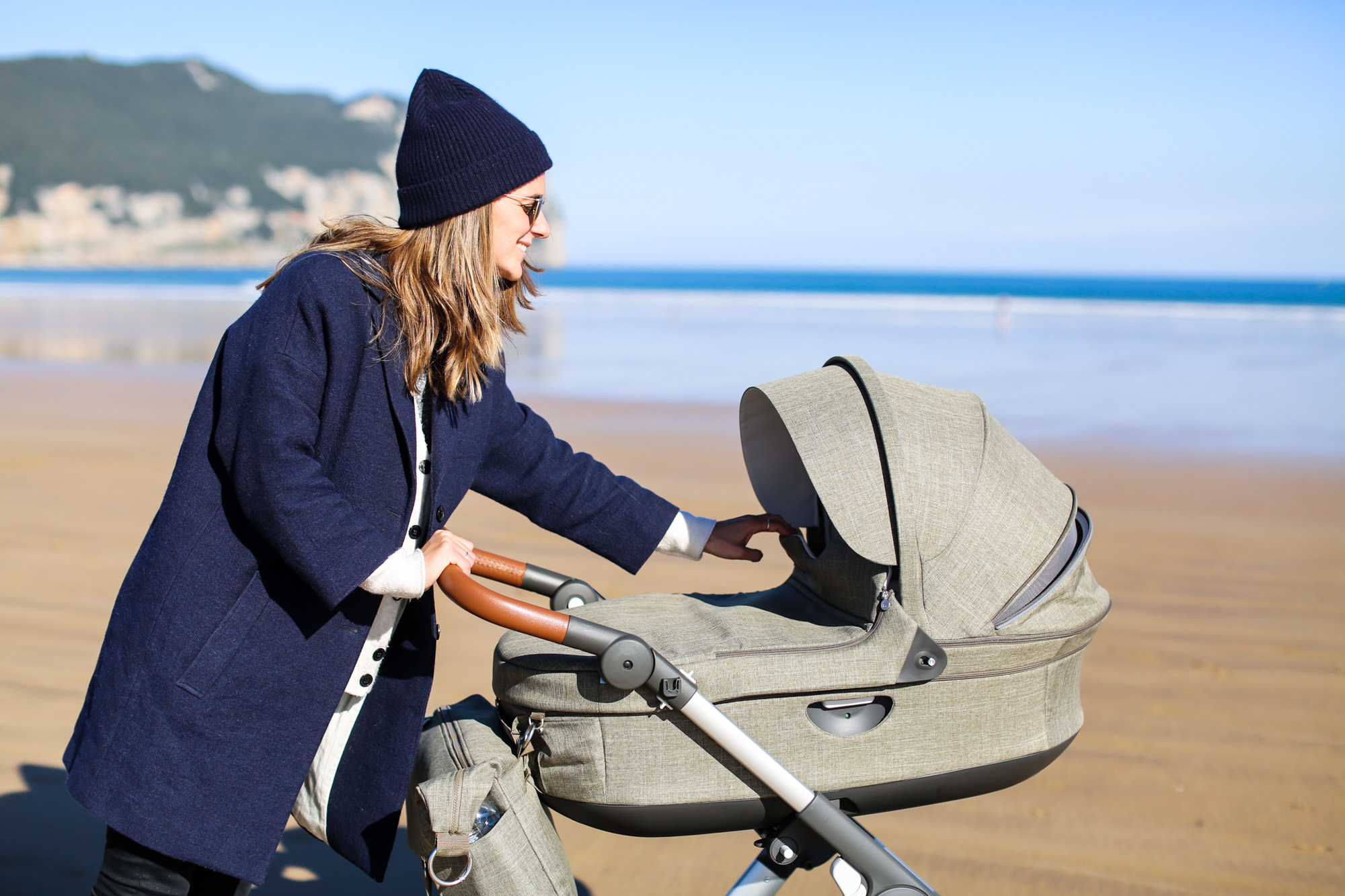 Clochet_streestyle_fashionblogger_stokke_trailz_nordicgreenexclusiveedition-11