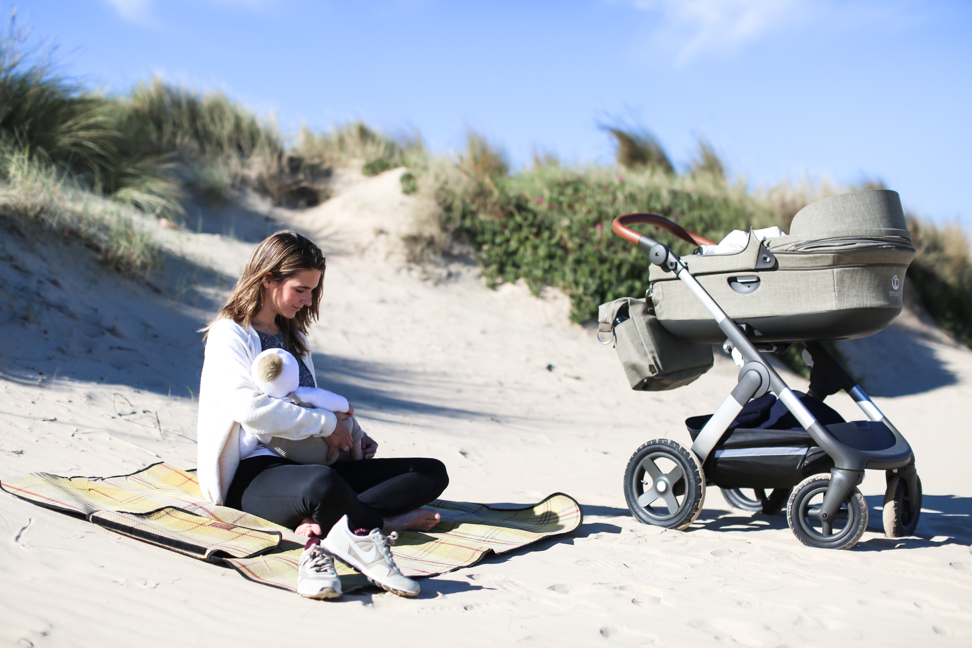 Clochet_streestyle_fashionblogger_stokke_trailz_nordicgreenexclusiveedition-13