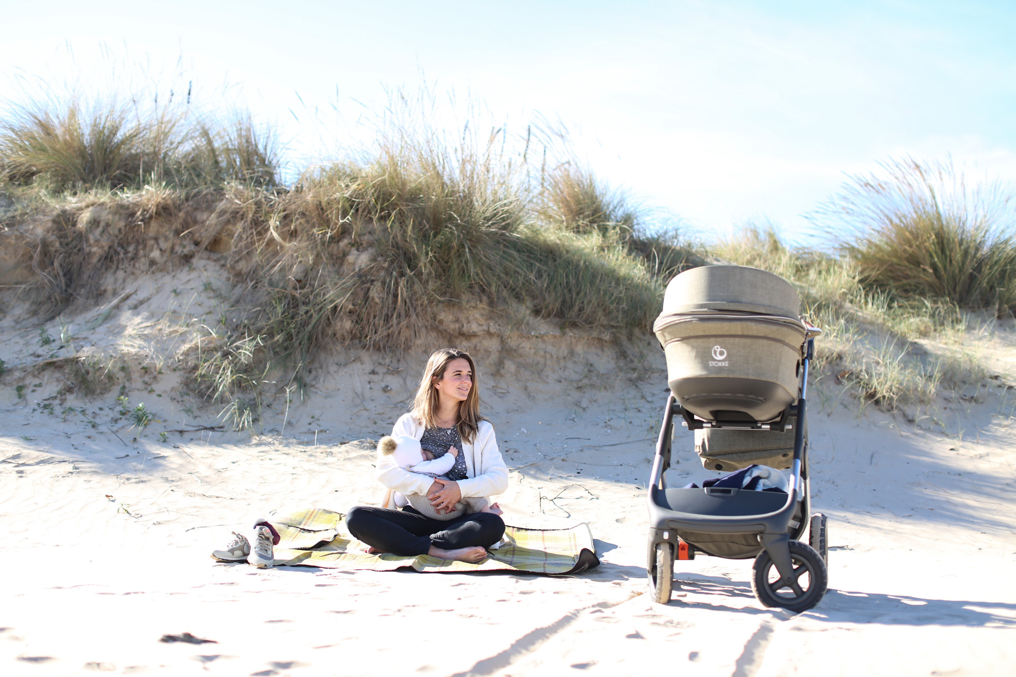 Clochet_streestyle_fashionblogger_stokke_trailz_nordicgreenexclusiveedition-14