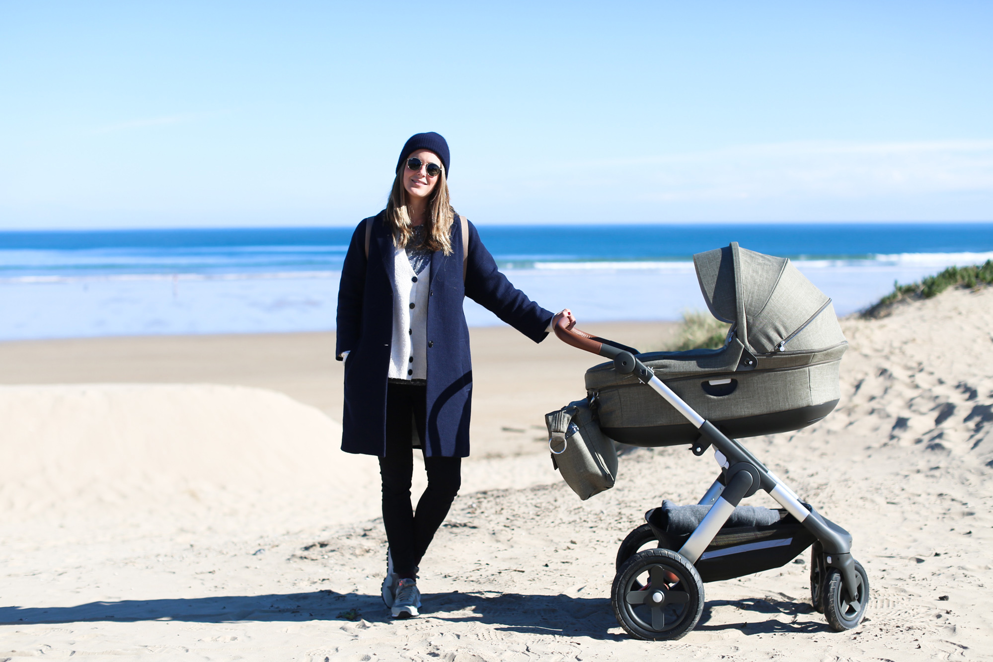 Clochet_streestyle_fashionblogger_stokke_trailz_nordicgreenexclusiveedition-2