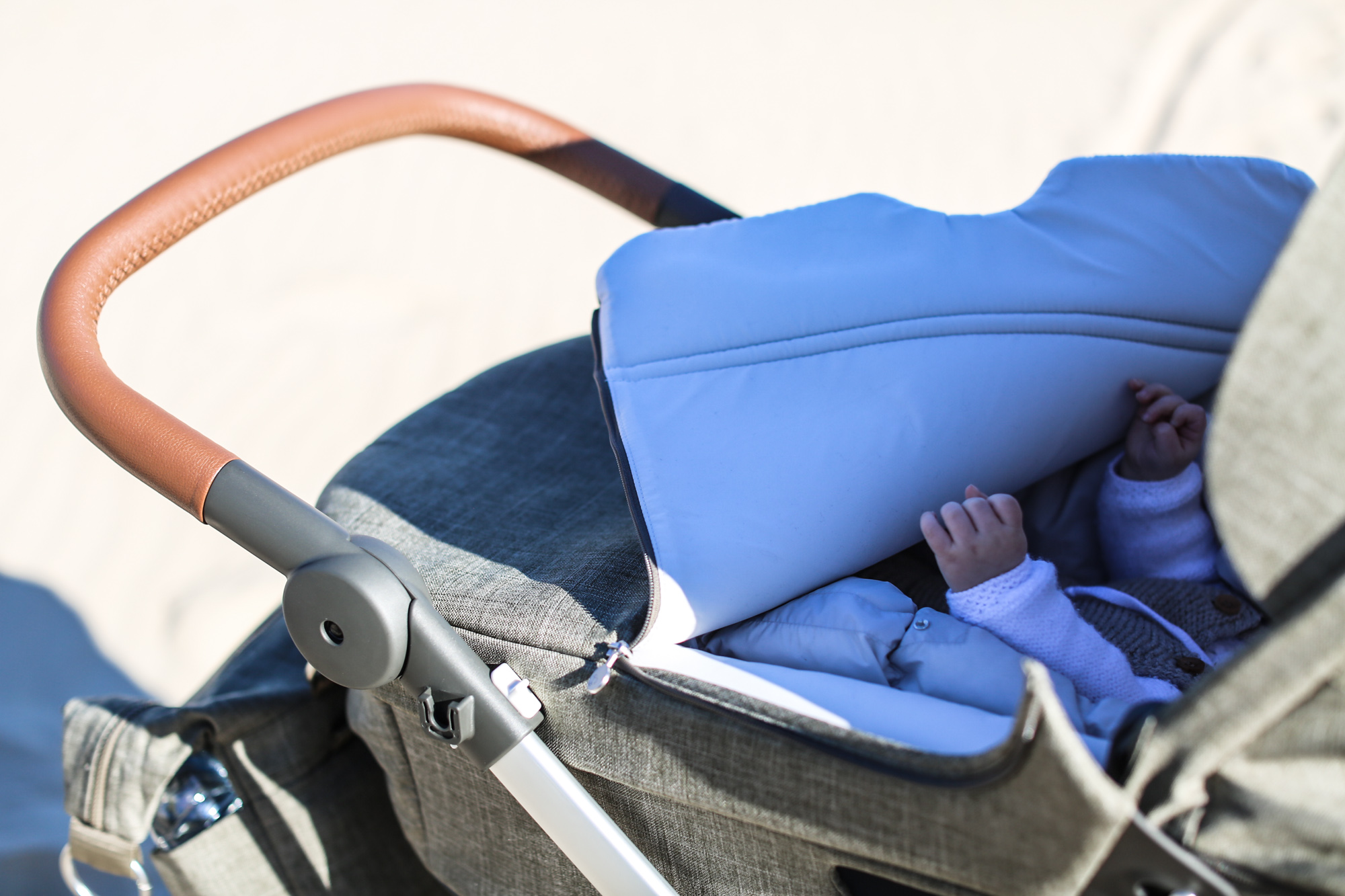 Clochet_streestyle_fashionblogger_stokke_trailz_nordicgreenexclusiveedition-23
