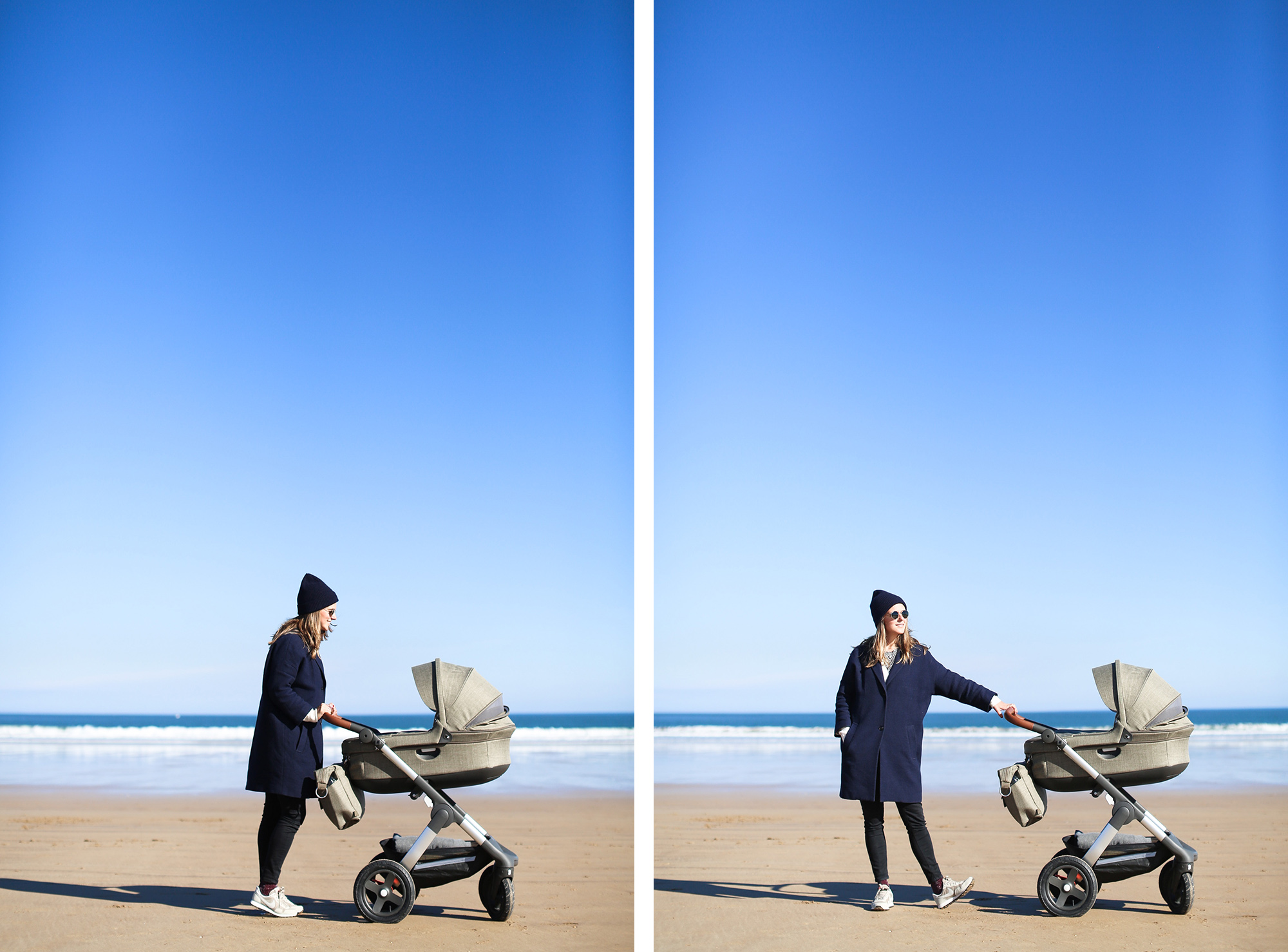Clochet_streestyle_fashionblogger_stokke_trailz_nordicgreenexclusiveedition-25