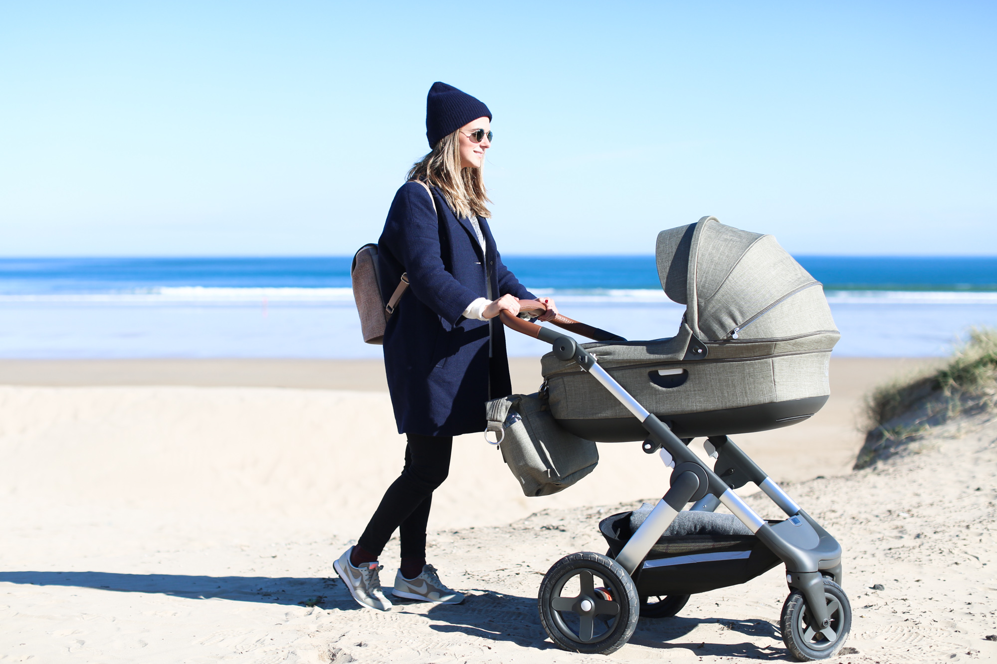 Clochet_streestyle_fashionblogger_stokke_trailz_nordicgreenexclusiveedition-3
