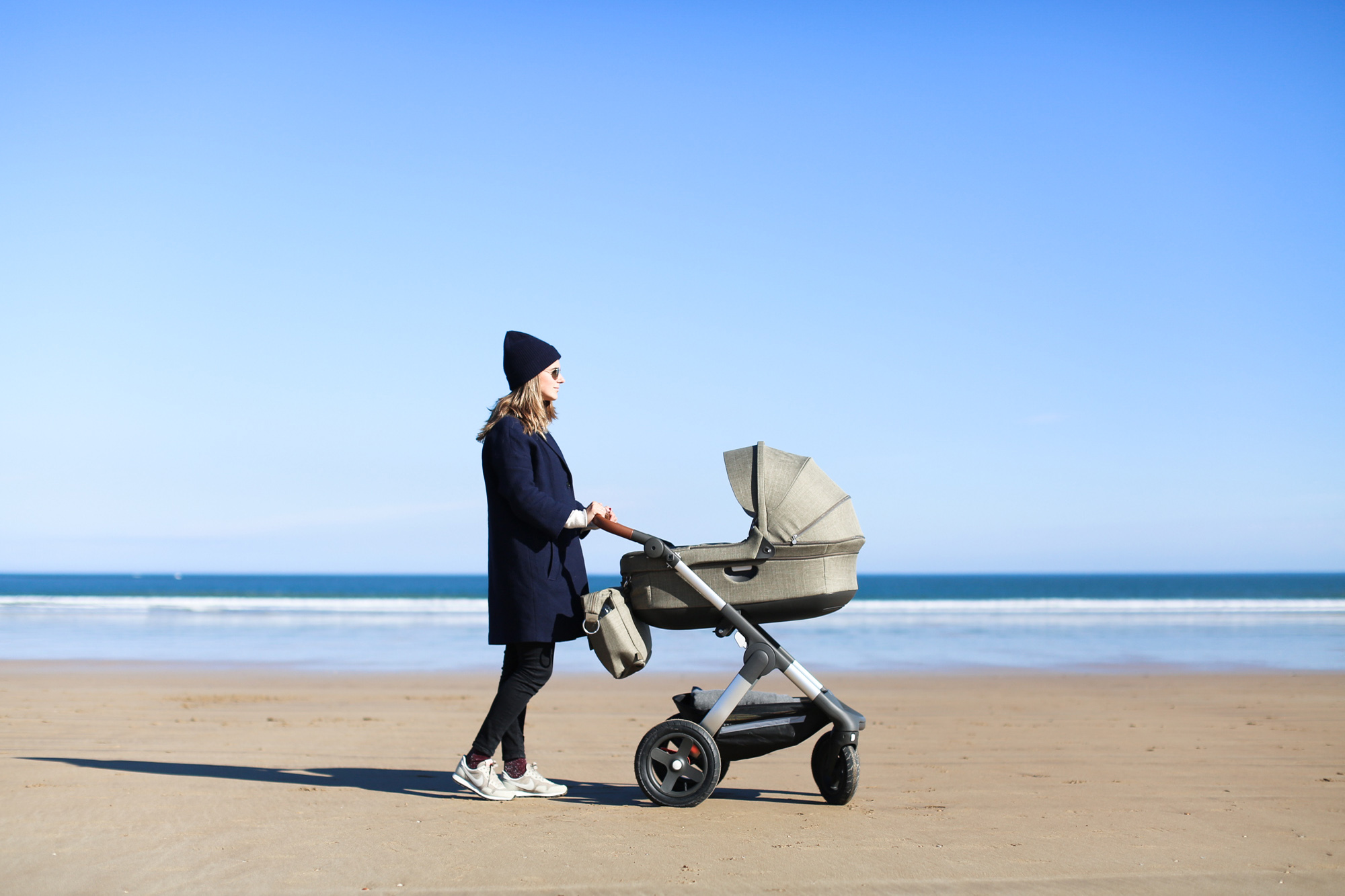Clochet_streestyle_fashionblogger_stokke_trailz_nordicgreenexclusiveedition-8