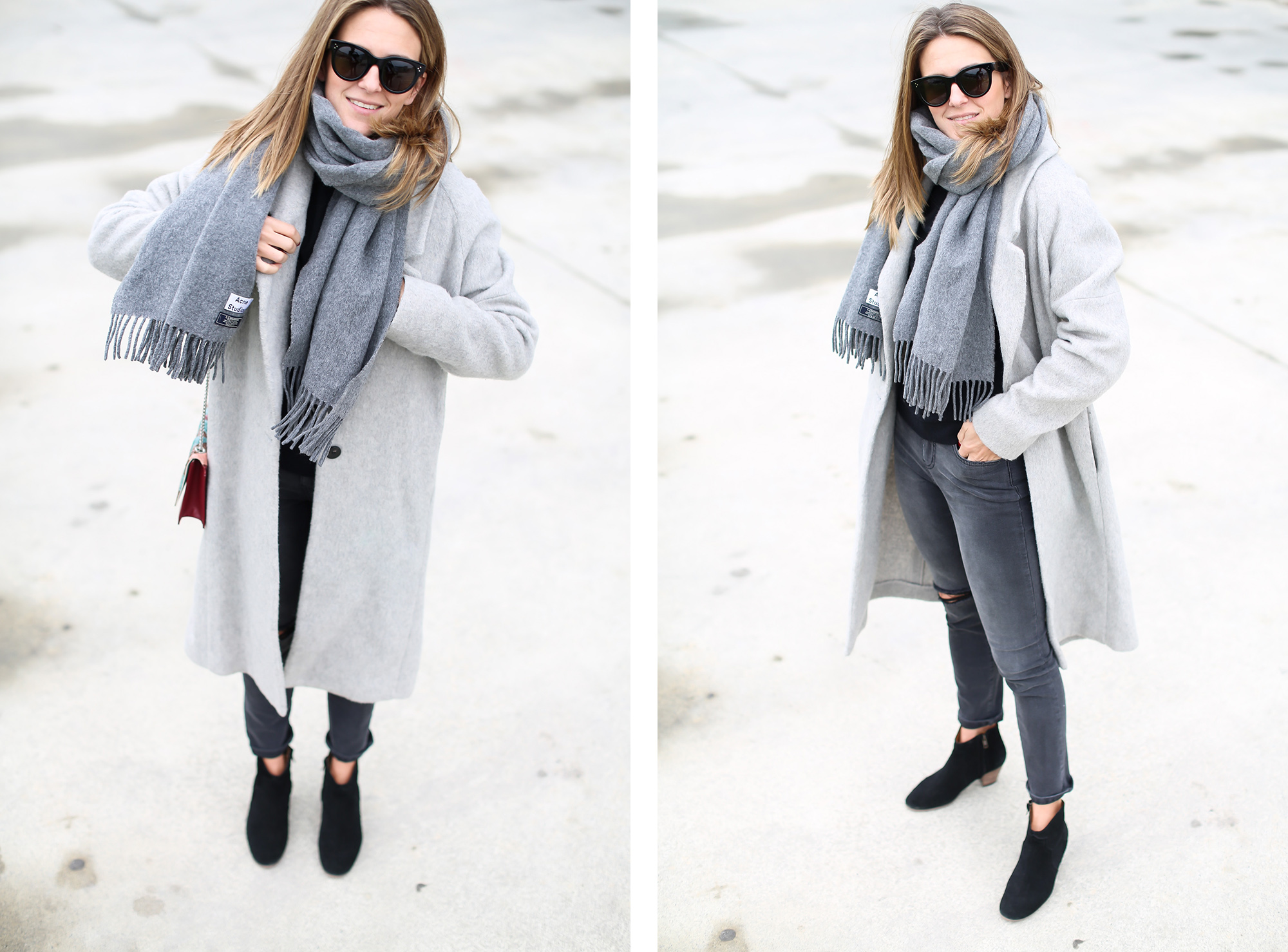 Clochet_streetstyle_fashionblogger_abrigolargogrislanamango_isabelmarantdicker_sudaderalazoclaudiepierlot-8