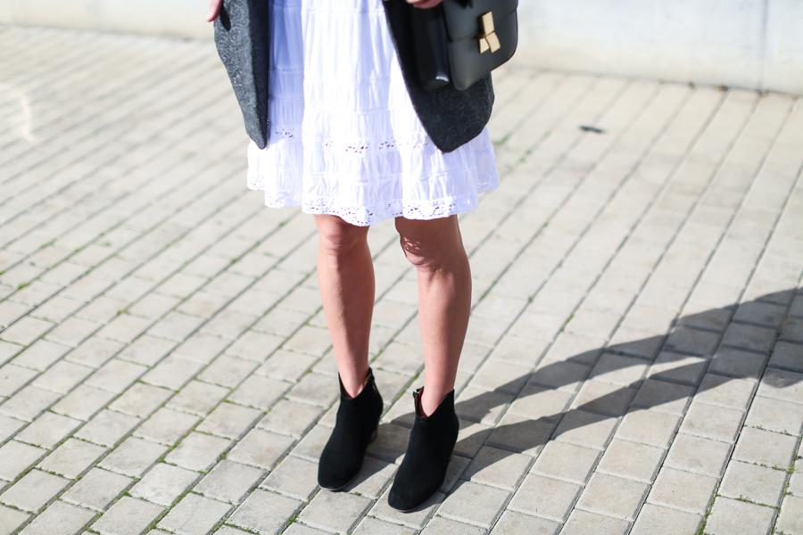 Clochet_streetstyle_fashionblogger_botinesdickerisabelmarant_celineboxbag-10