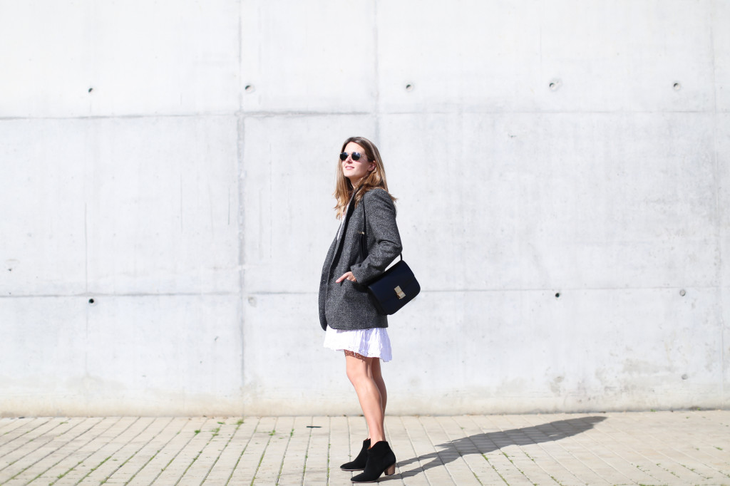 Clochet_streetstyle_fashionblogger_botinesdickerisabelmarant_celineboxbag