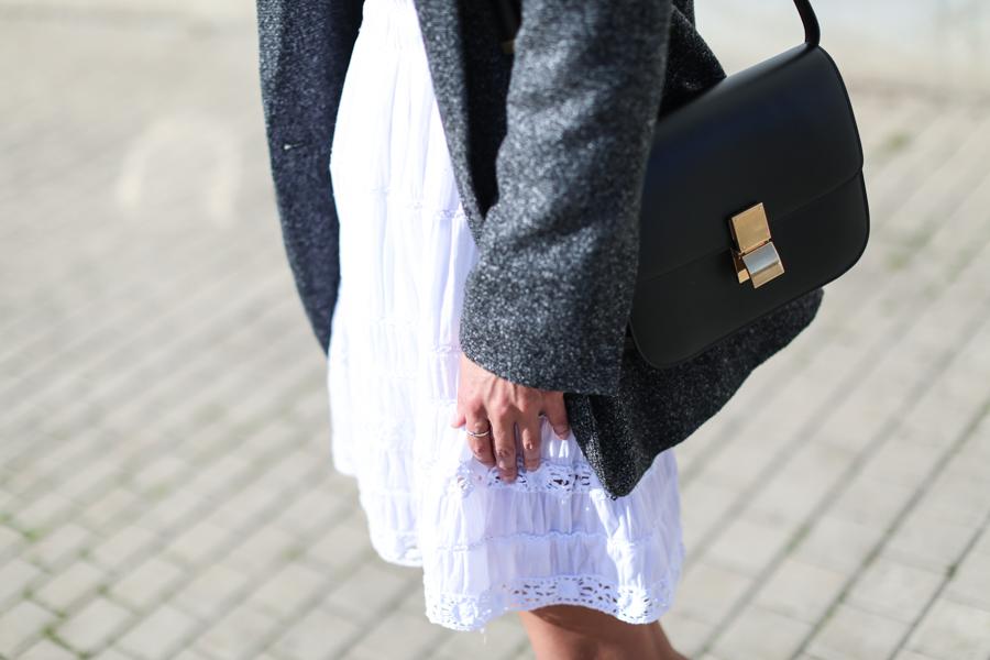 Clochet_streetstyle_fashionblogger_botinesdickerisabelmarant_celineboxbag-11