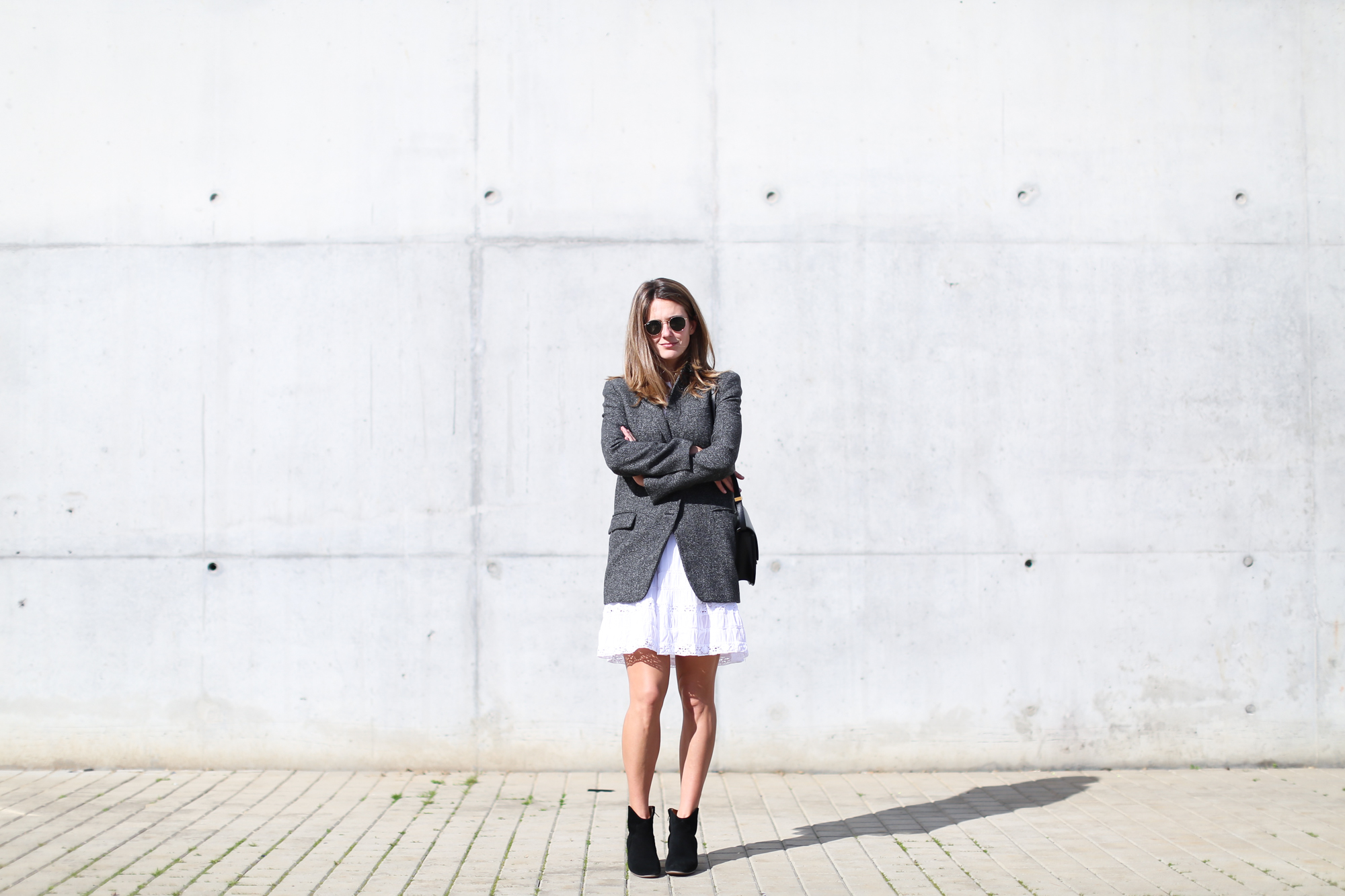 Clochet_streetstyle_fashionblogger_botinesdickerisabelmarant_celineboxbag-2