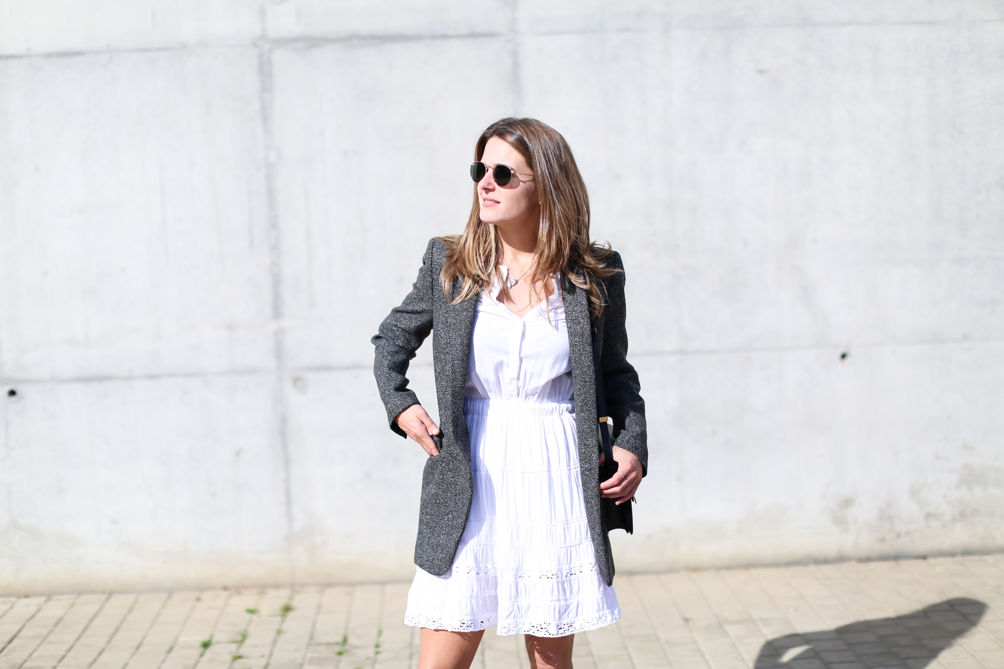 Clochet_streetstyle_fashionblogger_botinesdickerisabelmarant_celineboxbag-4