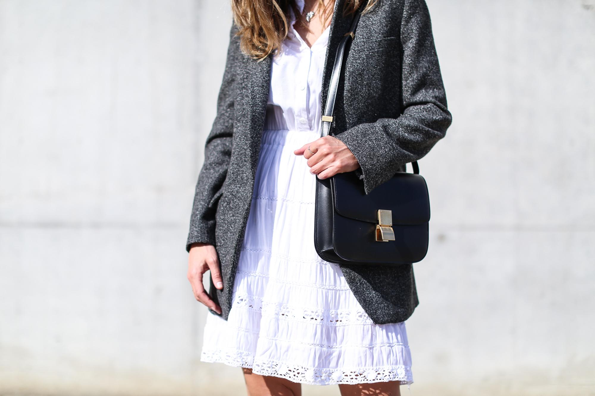 Clochet_streetstyle_fashionblogger_botinesdickerisabelmarant_celineboxbag-5