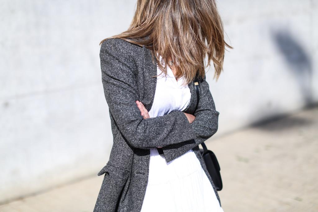 Clochet_streetstyle_fashionblogger_botinesdickerisabelmarant_celineboxbag-8