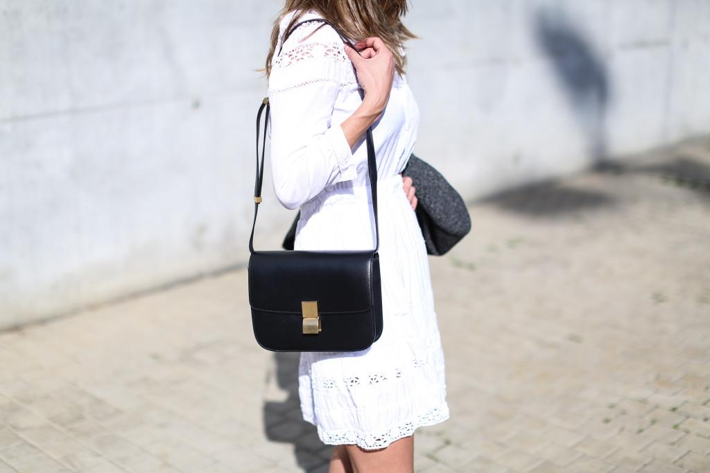 Clochet_streetstyle_fashionblogger_botinesdickerisabelmarant_celineboxbag-9