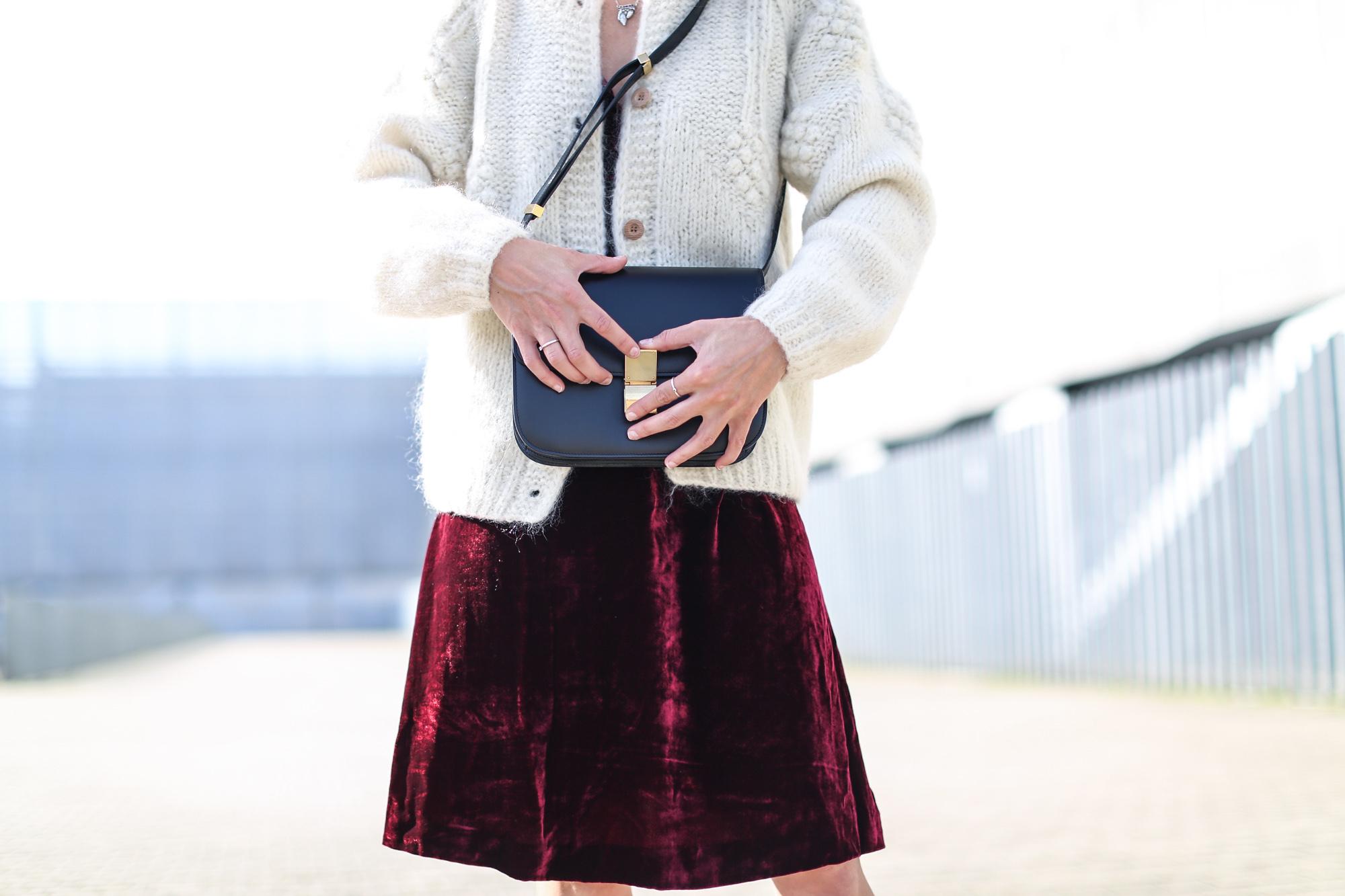 Clochet_streetstyle_fashionblogger_intropia_jerseylanaochosabiertogordito_vestidoterciopelomasscob_adidassambablancas-7