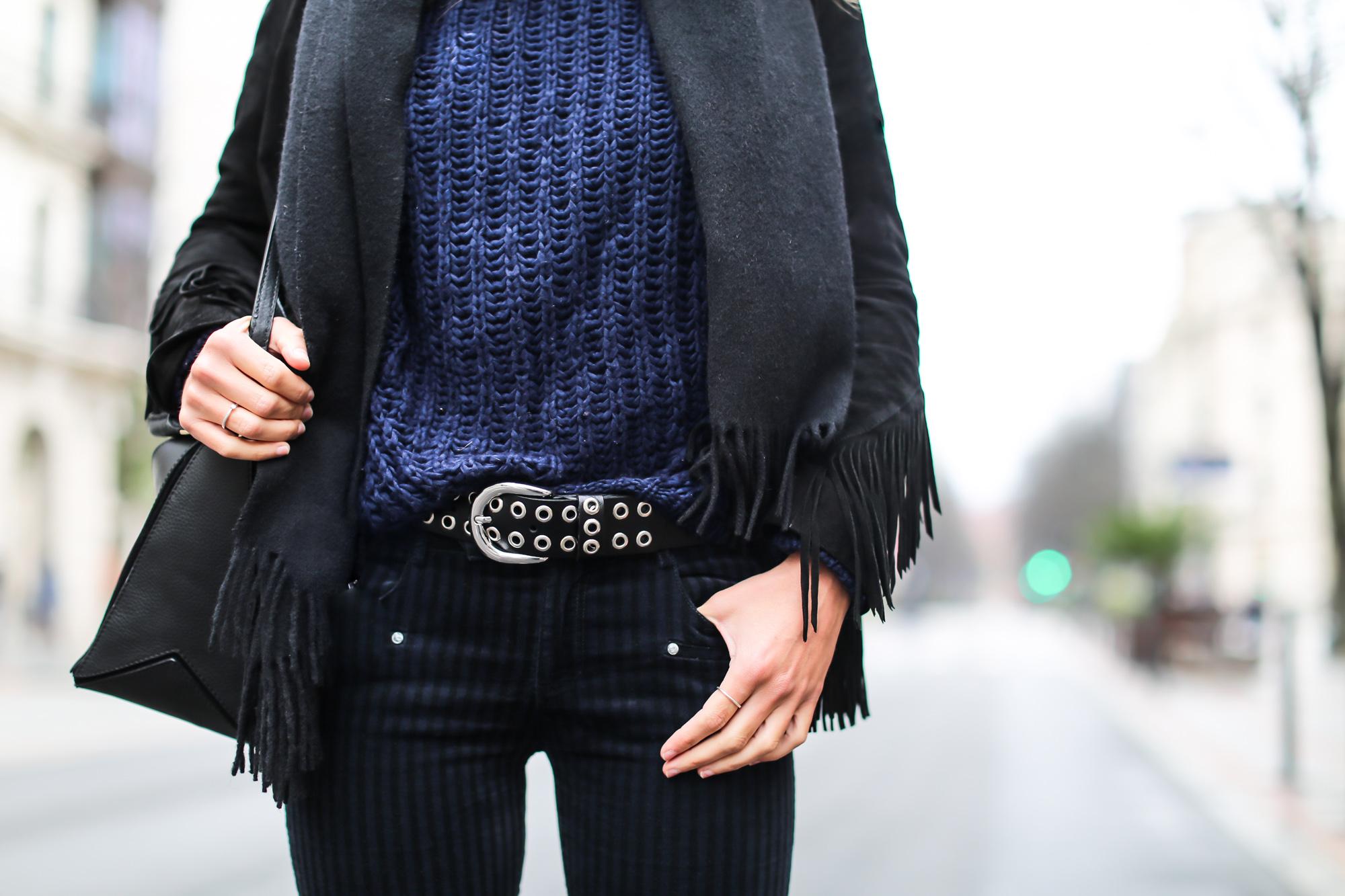 Clochet_streetstyle_fashionblogger_purificacióngarcia_bolsotrangram_chaquetaanteflecosmaje-6