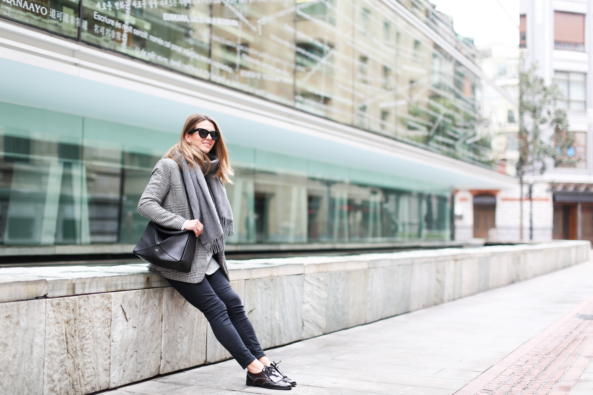 Clochet_streetstyle_fashionblogger_zapatosoxfordtachuelasPertini_bolsotangrampurificaciongarcia-3