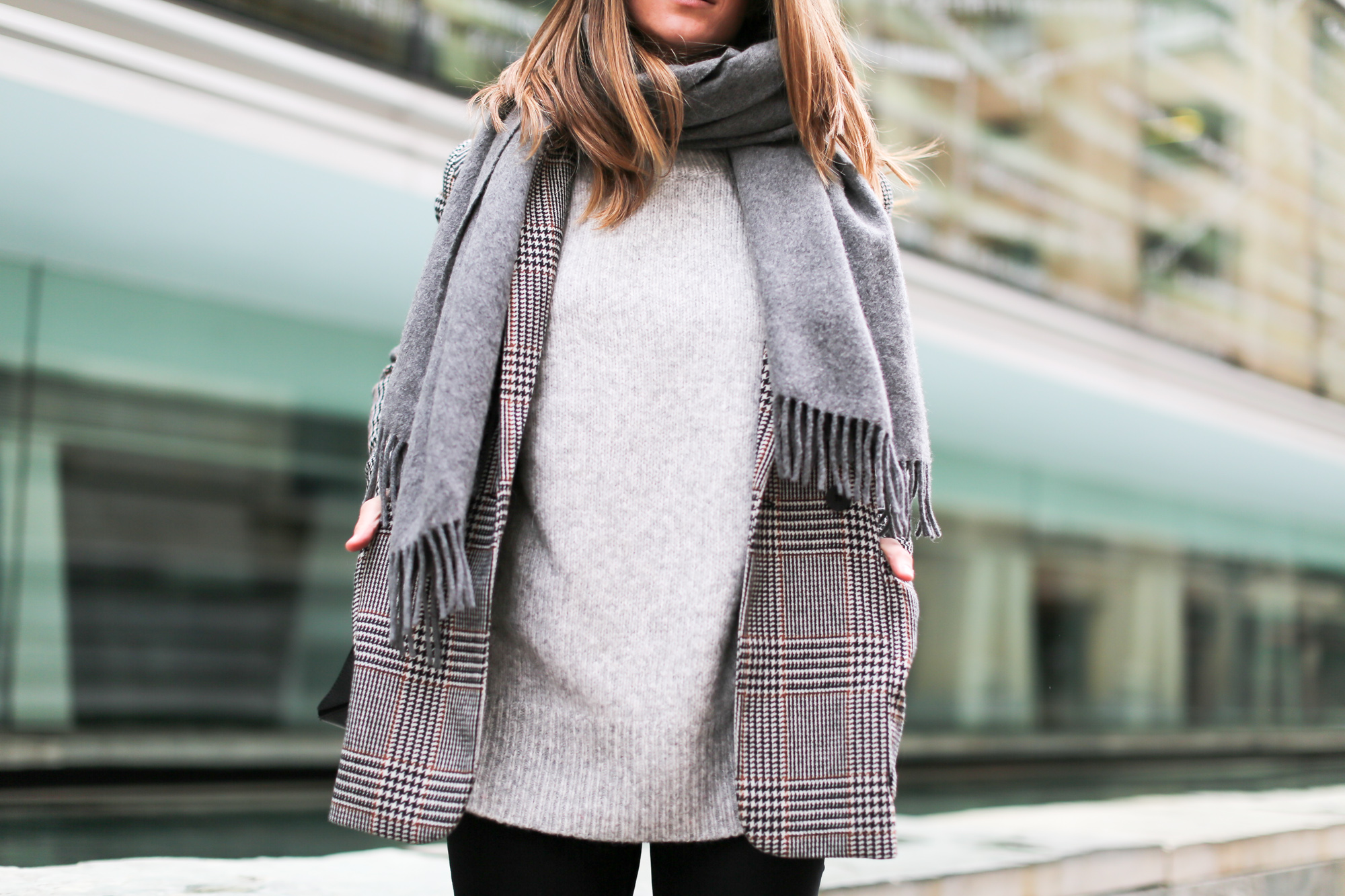 Clochet_streetstyle_fashionblogger_zapatosoxfordtachuelasPertini_bolsotangrampurificaciongarcia-5