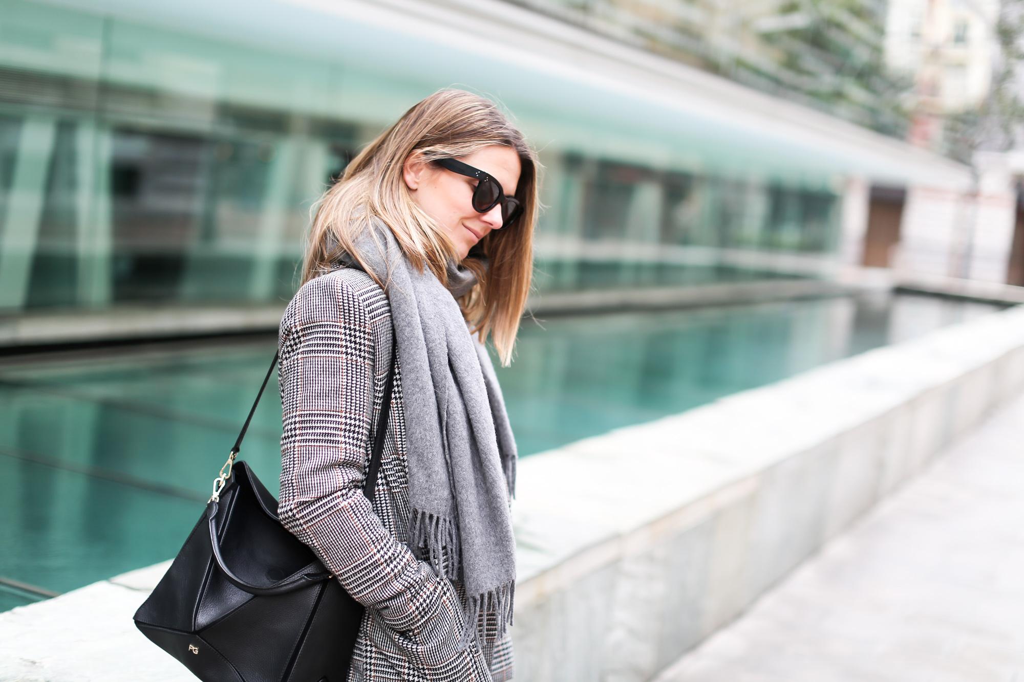 Clochet_streetstyle_fashionblogger_zapatosoxfordtachuelasPertini_bolsotangrampurificaciongarcia-6