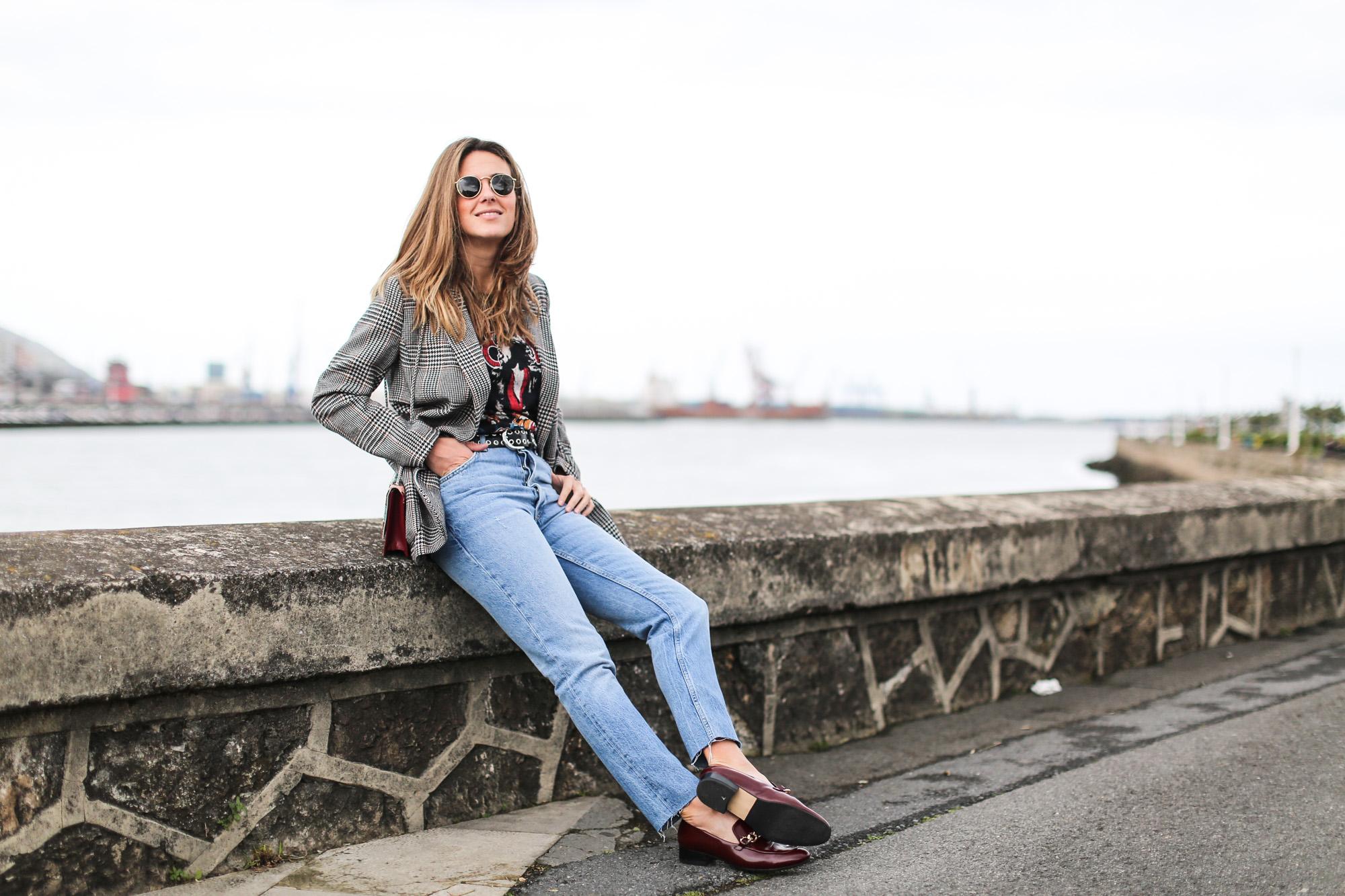 Clochet_jeansvintagetiroaltozara-6