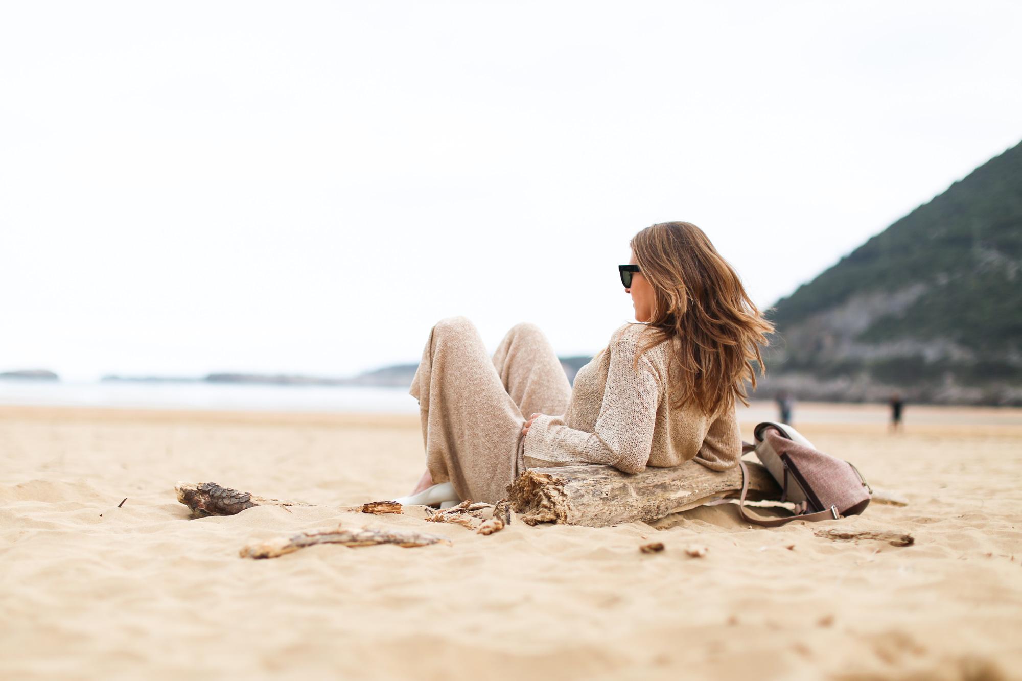 Clochet_pantalon_culotte_Zara_punto_verano-2