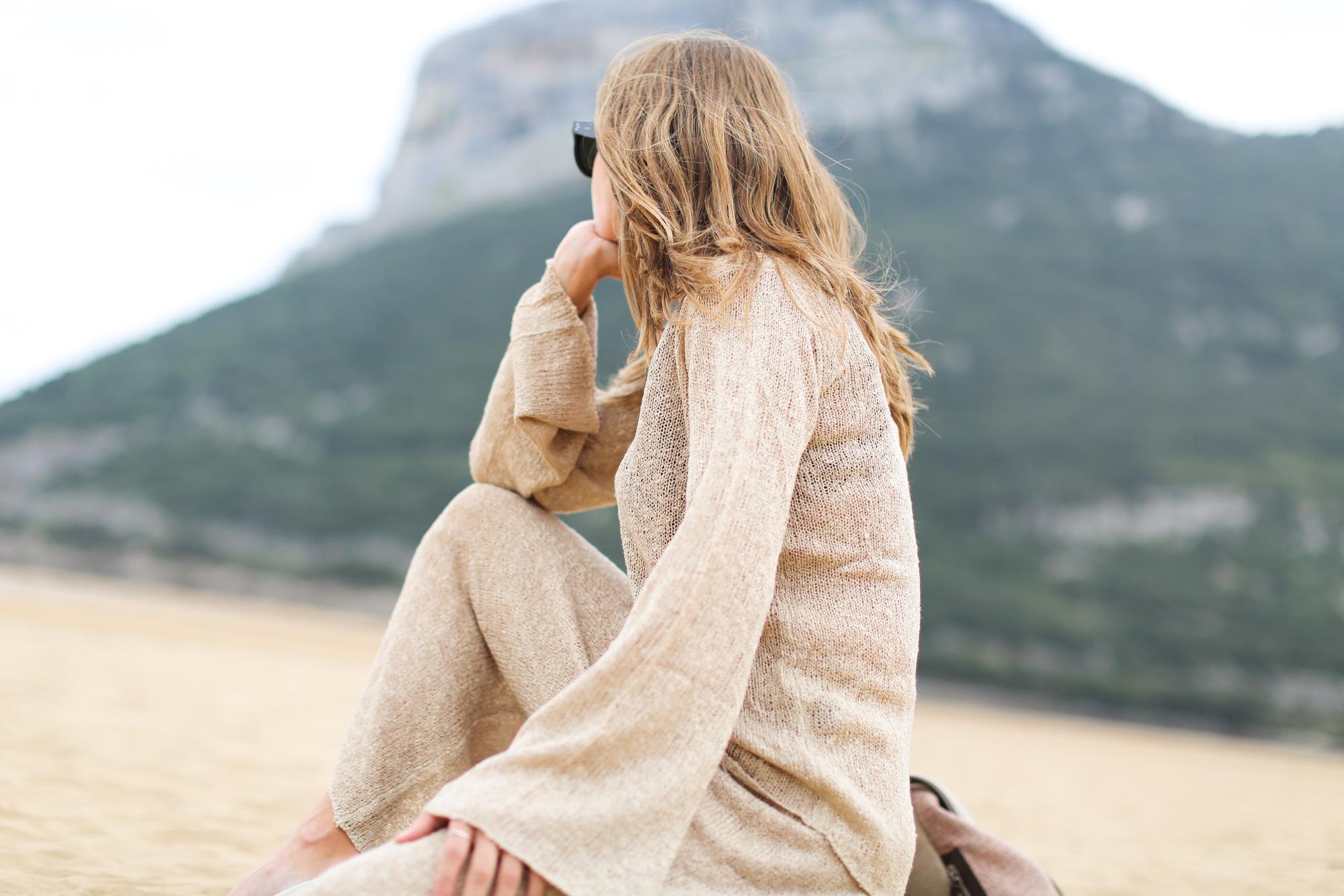 Clochet_pantalon_culotte_Zara_punto_verano-6