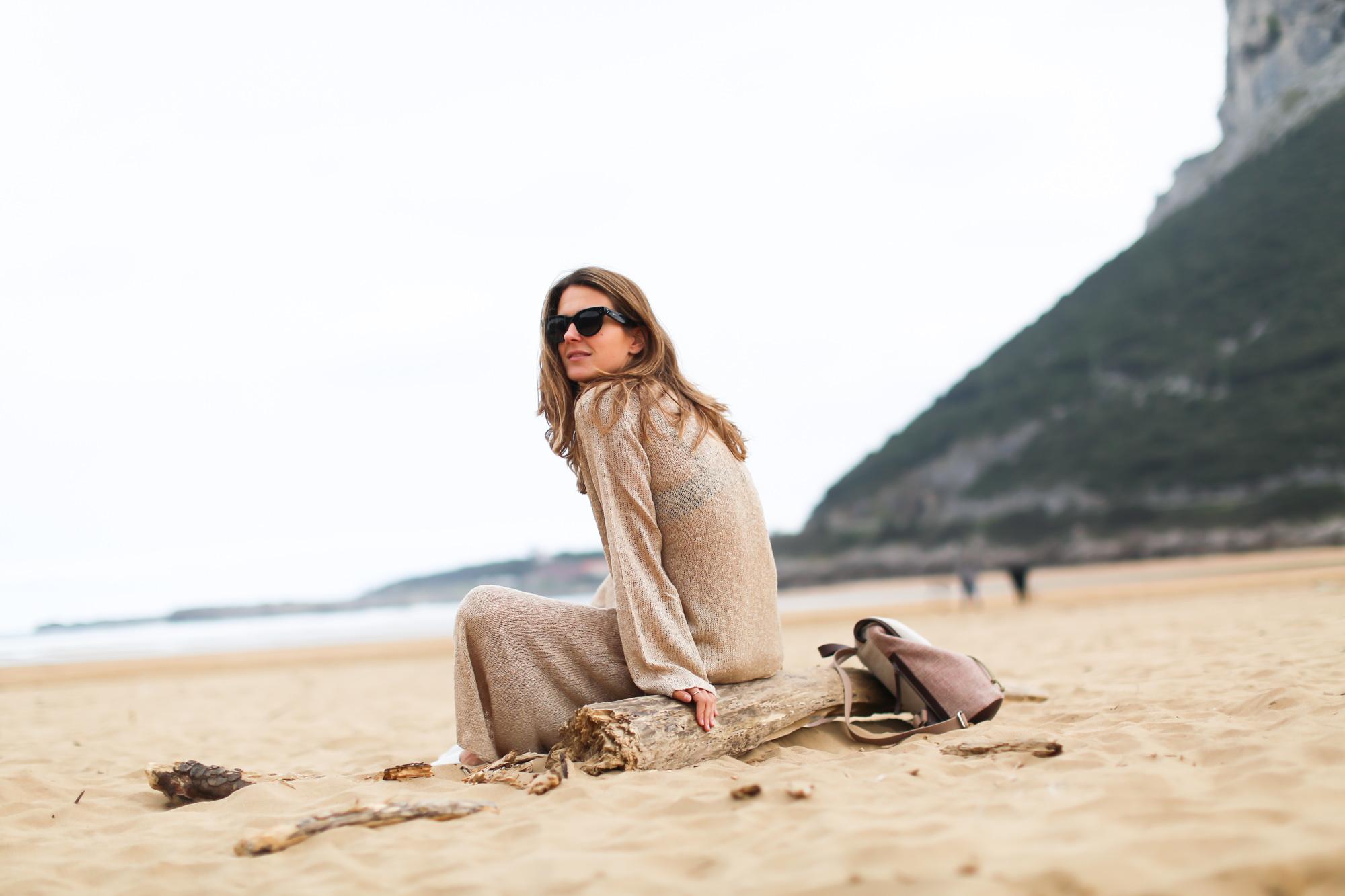 Clochet_pantalon_culotte_Zara_punto_verano