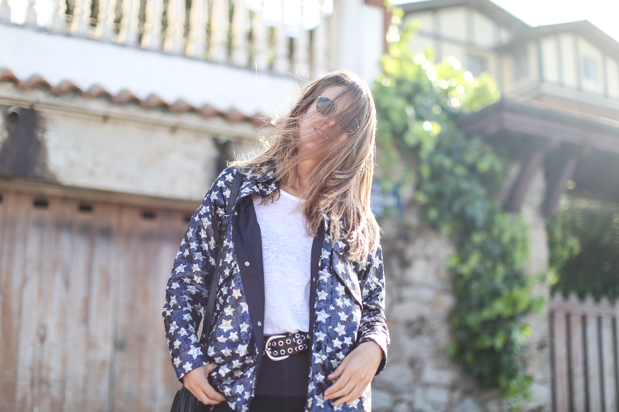 Clochet_sobrecamisalentejuelas_estrellas_zara-9